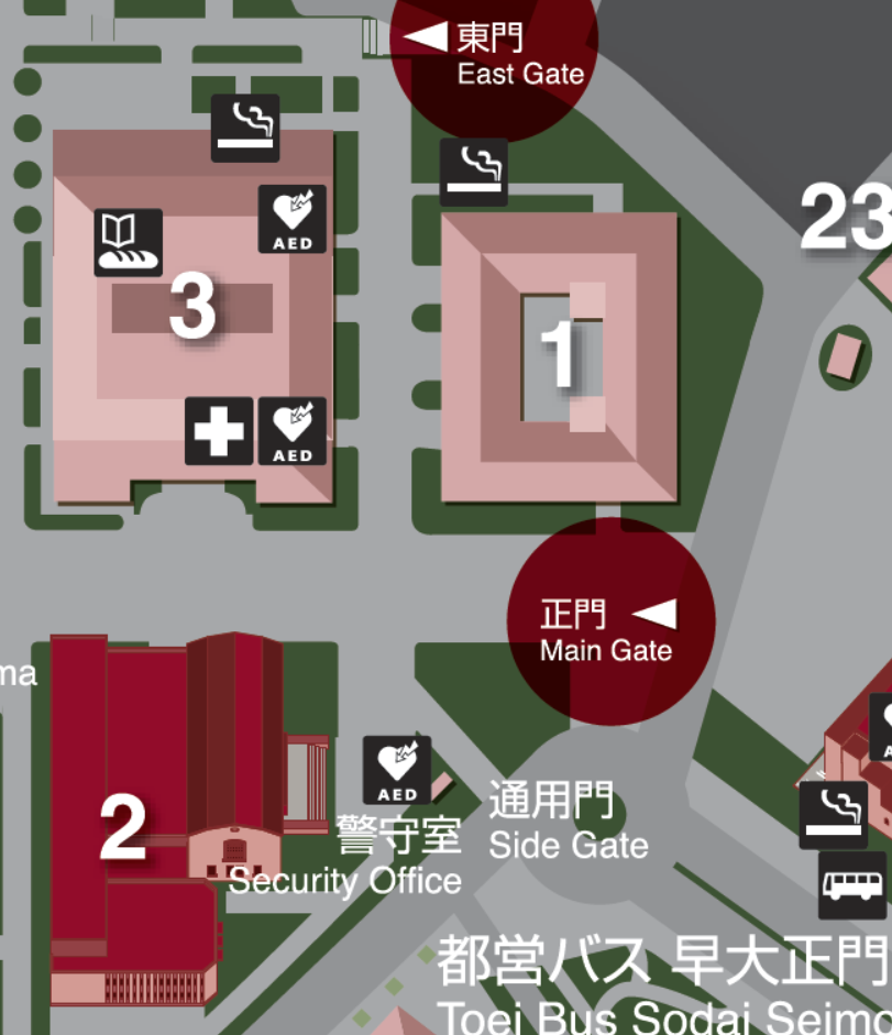 waseda_map.png